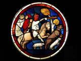 Devils (from Sainte-Chapelle)