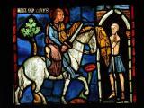 St. Martin (from Sainte-Chapelle)