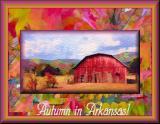 autumn in arkansas.jpg