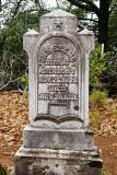 Nimshew Pioneer Cemetary