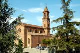 Seralungha Church