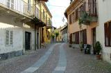 Seralungha Street