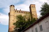 Seralungha Castle