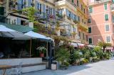 Alassio Restaurants