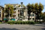Alassio Park