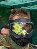 T-Mobile Paintball