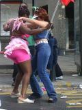 Street Dancing 7