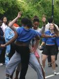 Street Dancing 8
