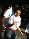 Look at me dance