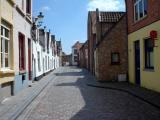 Bakkerstrass