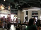 Starbucks Sundance Square