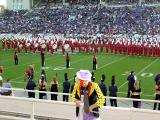 Houston Band