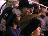 Young TCU Fans