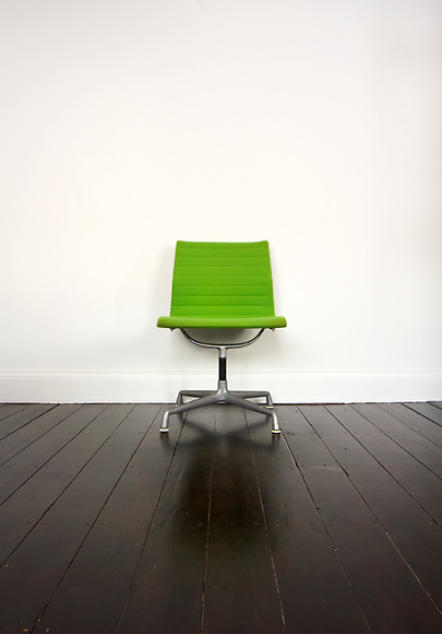 <b>8th Place</b><br>Seating Simplicity<br><i>by ISO 3200</i>