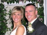Barry and Kathy's Wedding Cruise