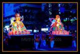 Buddha's Birthday Lantern Parade - 3