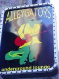 Alleygators