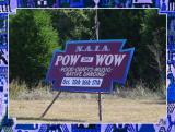 NAIA Indian Pow-Wow of Nashville