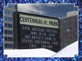 American Artisan Festival Nashville