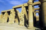 10 mai 2004 Photo 83 Temple de Kom Ombo.jpg