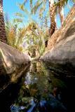 Khutwa canals.jpg