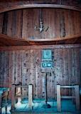 Inside-Church-at-Fort-Ross.jpg