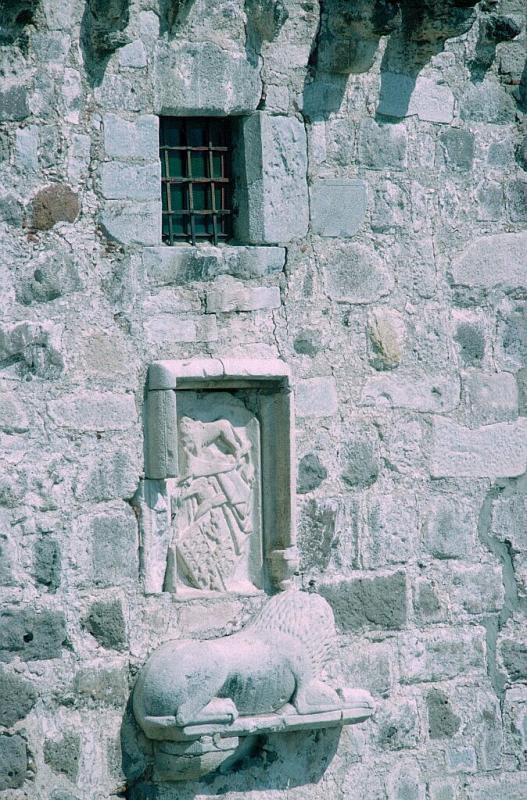 Bodrum castle 03