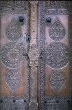 Kasaba mosque door 1.jpg