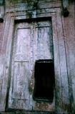 Fethiye tombs 4