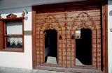 Mugla culture centre 0