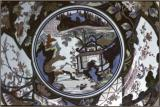 Porcelain plates 19.jpg