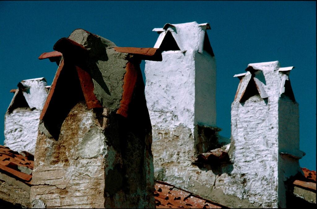 Mugla chimneys.jpg