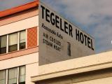 Tegeler Hotel
