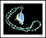 ds20050217_0099a1wF Turquois Pendant.jpg