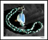 ds20050217_0099a2wF Turquois Pendant.jpg
