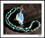 ds20050217_0099a3wF Turquois Pendant.jpg