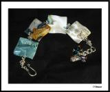 ds20050217_0110awF Tile Bracelet.jpg