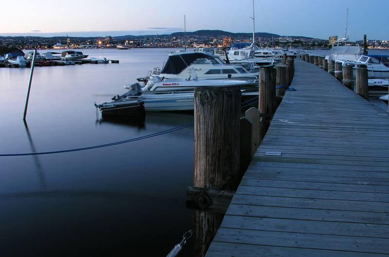 Oslofjord IV