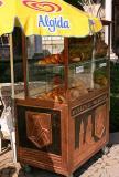 Humble Kiosk