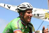 Trent Klasna