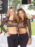 Jacks Jaguars cheerleaders II.jpg
