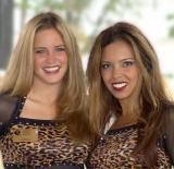 Jacks Jaguars cheerleaders.jpg