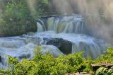 Great Falls in Paterson, NJ