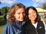 Krissy & Jenny