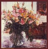 : KY Govenor's Flowers :