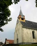 Niekerk (De Marne)