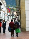 Bogota bonita