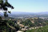 DSC01793 - San Fernando Valley?
