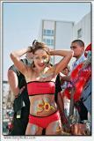 1 love parade 2004 0050_02_pb.jpg