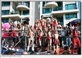 2 love parade 2004 0048_09_pb.jpg